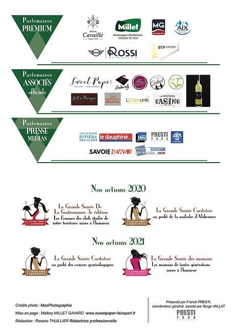 Supplément Dauphiné 2019 logos.jpg