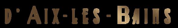 Logo titre Aix_edited.png