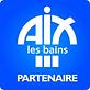 Logo Eaux Aix.png