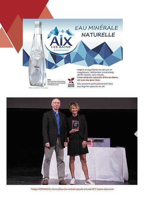 supp-dauphine-oct18 Page 6 Eaux D'Aix.jp