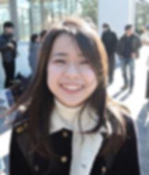 Speakers | 日本 | TEDxRikkyoU