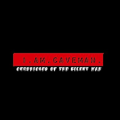I am Caveman.PNG