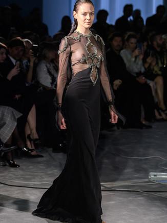 16-francesco-scognamiglio-couture-ss-201