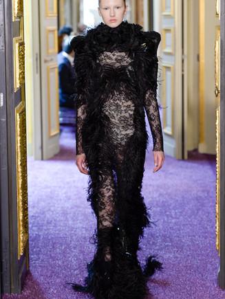 francesco-scognamiglio-2016 Couture-017.