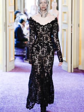 francesco-scognamiglio-2016 Couture-05.j