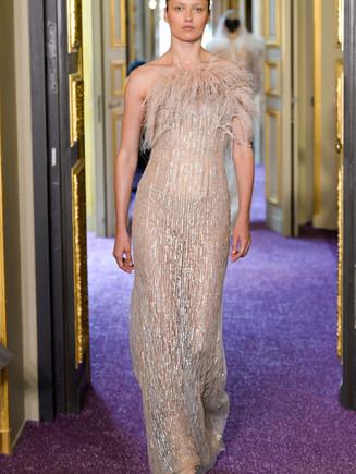 francesco-scognamiglio-2016 Couture-016.