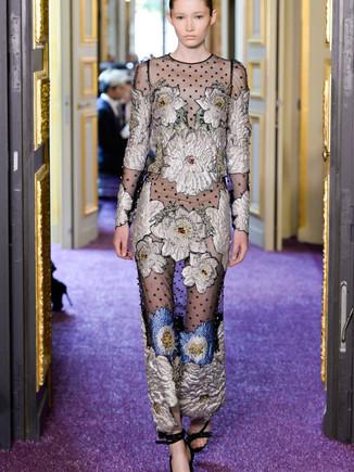 francesco-scognamiglio-2016 Couture-07.j