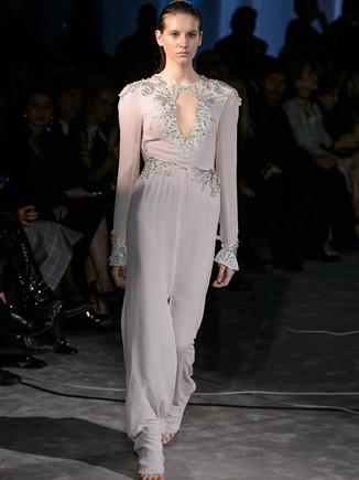 09-francesco-scognamiglio-couture-ss-201