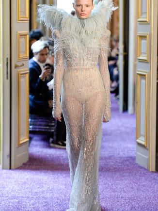 francesco-scognamiglio-2016 Couture-018.