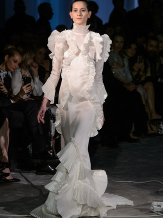 11-francesco-scognamiglio-couture-ss-201