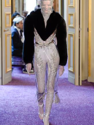 francesco-scognamiglio-2016 Couture-01.j