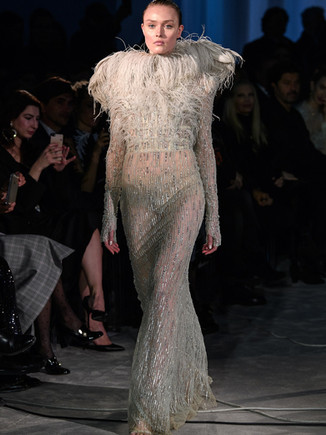 13-francesco-scognamiglio-couture-ss-201