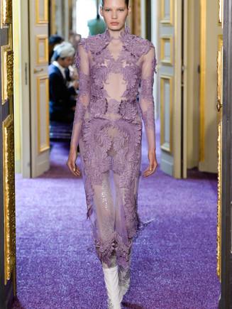 francesco-scognamiglio-2016 Couture-08.j