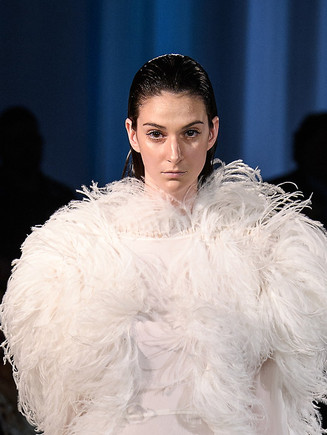 08-francesco-scognamiglio-couture-ss-201