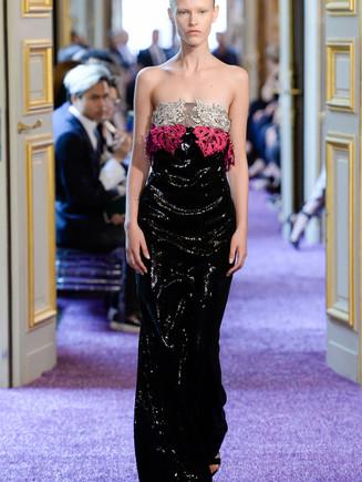 francesco-scognamiglio-2016 Couture-06.j