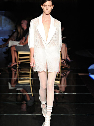 francesco-scognamiglio-2012 Spring Ready