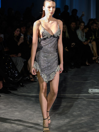 02-francesco-scognamiglio-couture-ss-201