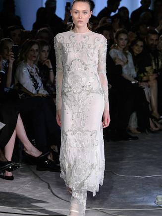 23-francesco-scognamiglio-couture-ss-201