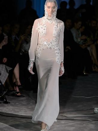 06-francesco-scognamiglio-couture-ss-201