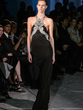 17-francesco-scognamiglio-couture-ss-201
