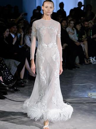 24-francesco-scognamiglio-couture-ss-201
