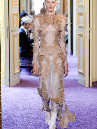 francesco-scognamiglio-2016 Couture-04.j