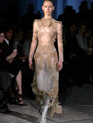 07-francesco-scognamiglio-couture-ss-201