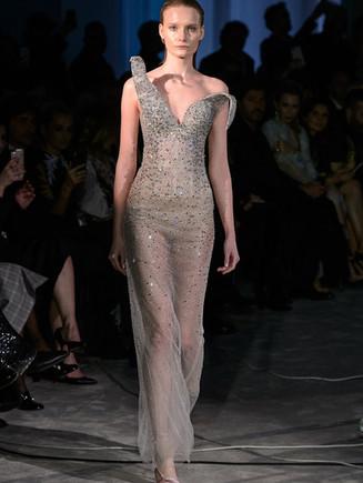 12-francesco-scognamiglio-couture-ss-201