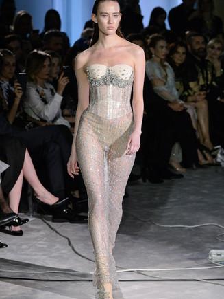19-francesco-scognamiglio-couture-ss-201