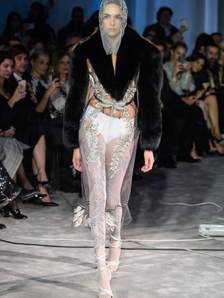01-francesco-scognamiglio-couture-ss-201