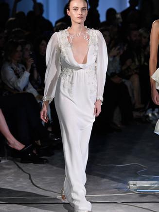 22-francesco-scognamiglio-couture-ss-201