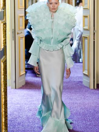francesco-scognamiglio-2016 Couture-010.