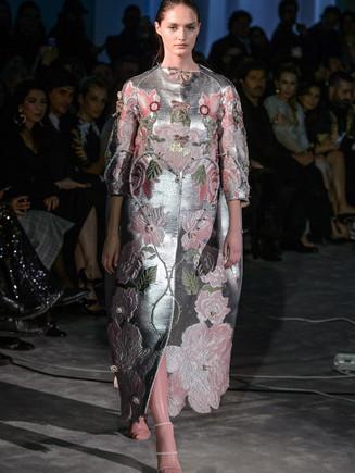 10-francesco-scognamiglio-couture-ss-201
