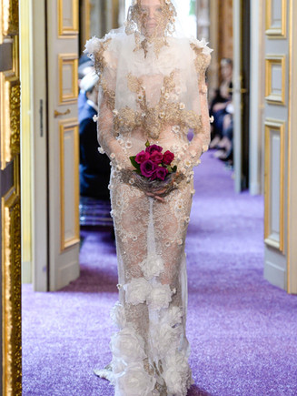 francesco-scognamiglio-2016 Couture-019.
