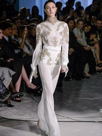 20-francesco-scognamiglio-couture-ss-201