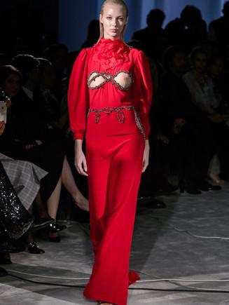 18-francesco-scognamiglio-couture-ss-201