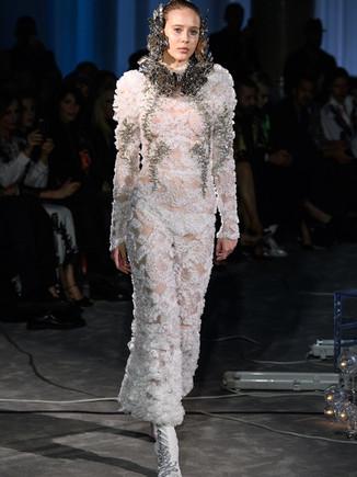 04-francesco-scognamiglio-couture-ss-201
