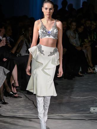 15-francesco-scognamiglio-couture-ss-201
