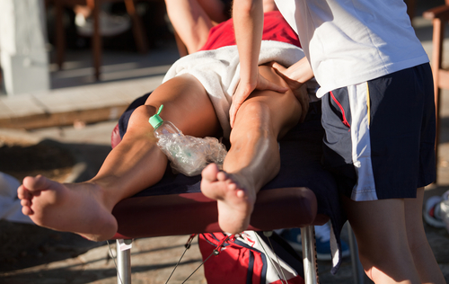 sportsmassage.jpg
