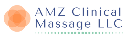 AMZ-newlogo.png