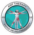 anf_logo.jpg