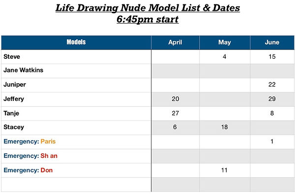 Life%20Drawing%20Bookings%20-%20April%20
