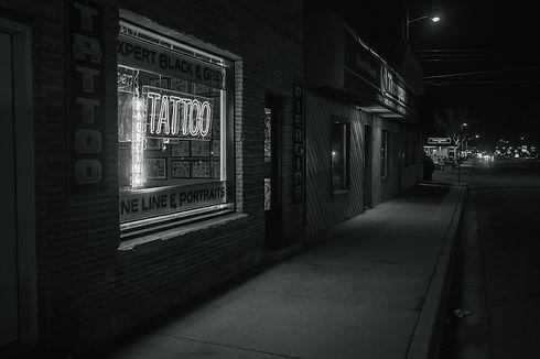architecture-black-and-white-building-21