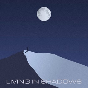 Living in Shadows - Album Review