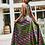 Thumbnail: Monica Maxi Dress
