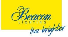 beacon logo 2.jpeg