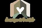 MSC Logo VECTOR.png