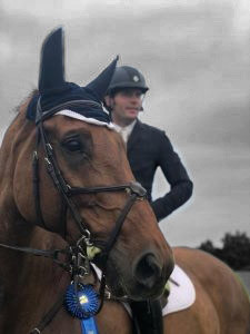 Eventing Radio Show #514 by Bit of Britain