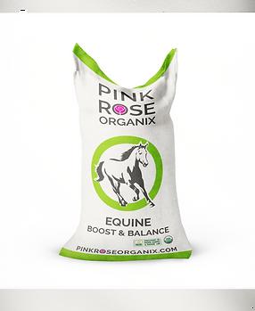equine bag low.png