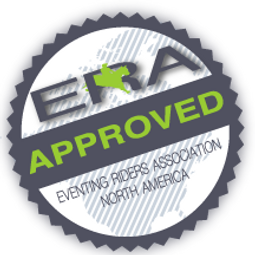 ERA-APPROVED-BADGE.png